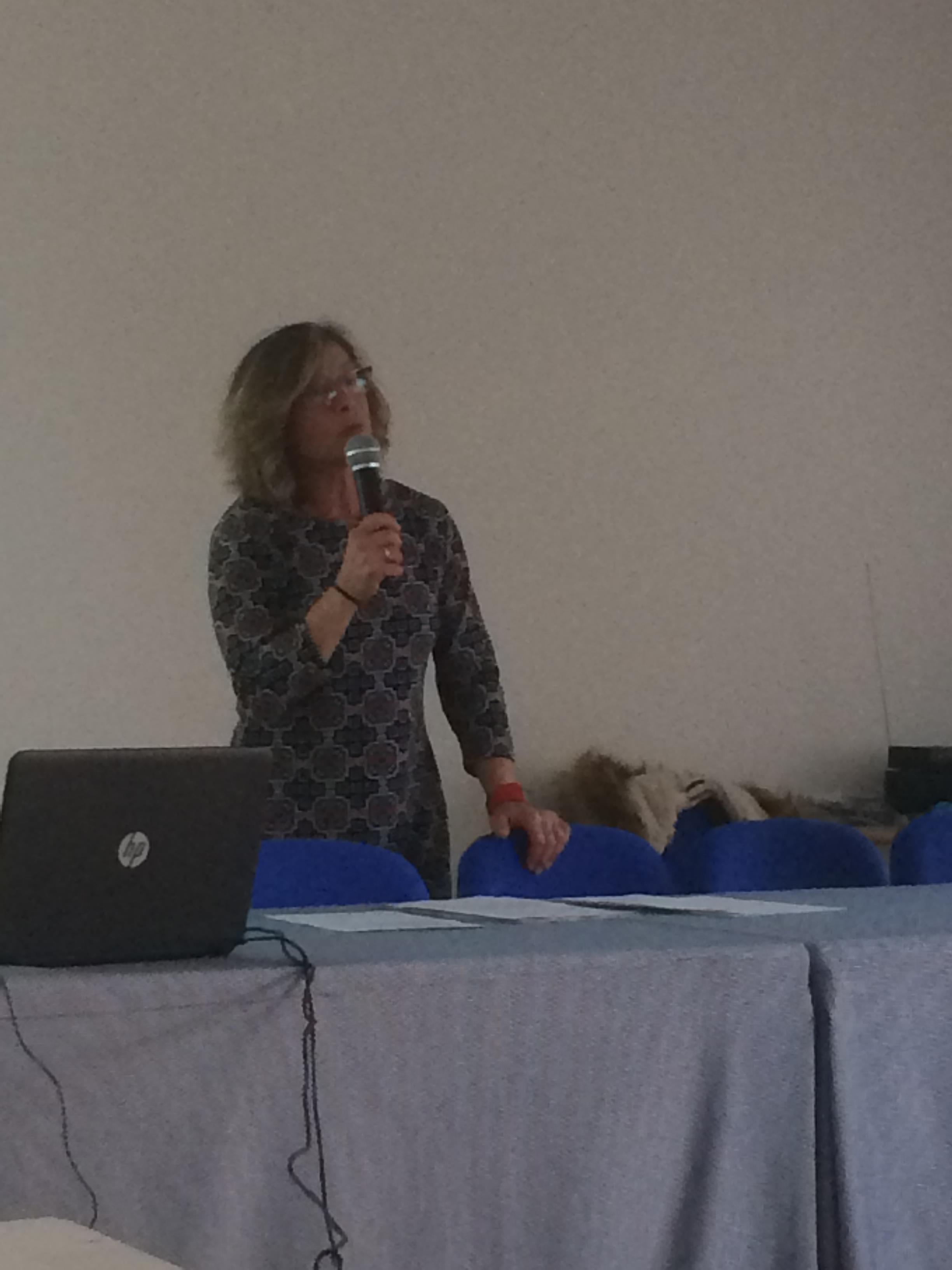 Ana González Balmaseda 2