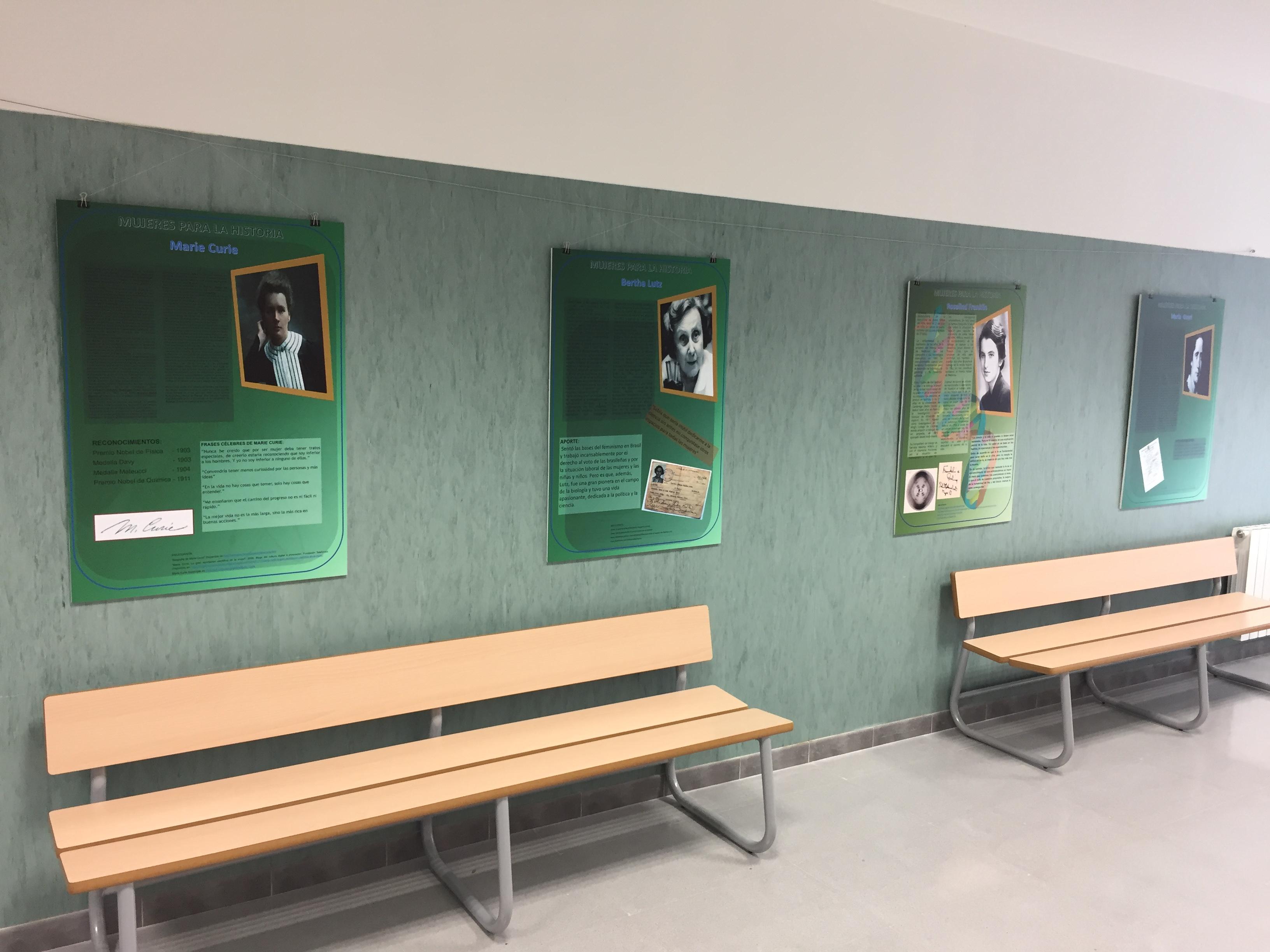inauguracion instalaciones1
